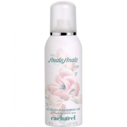 cacharel-anais-deodorant-spray-33-oz-bodldy