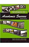 Strategies for Academic Success, Waggoner and Galyon, Maria, 0757577881