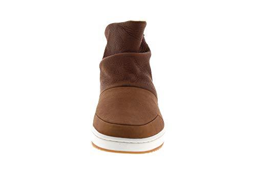 Footwear Ridge Footwear Ridge Merlins Hub Cognac Hub Cognac Ridge Footwear Merlins Hub Hub Footwear Cognac Ridge Merlins EAqRvUzw