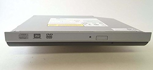 Genuine Dell CD DVD Burner Writer ROM Player Drive for Dell