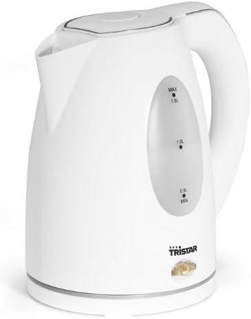 Amazing Bullet - Robot de cocina (21 piezas): Amazon.es: Hogar
