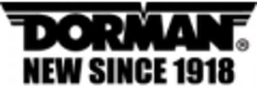 Dorman 5//16 Compression Union 490-024.1