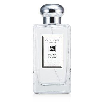 Fig and cassis perfume