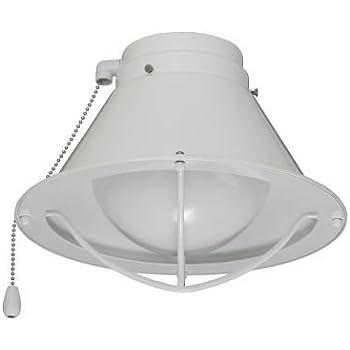 Emerson Ceiling Fans Lk46ww Seaside Lamp For Ceiling Fans