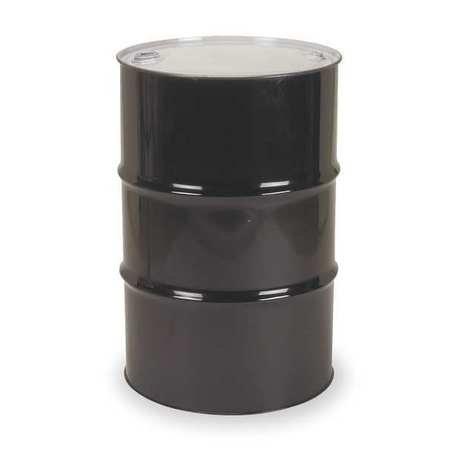 SKOLNIK Carbon Steel Tight Head Drum, 30 gallons, 0.9mm Body Gauge (Pack of