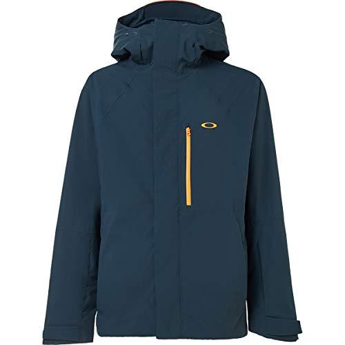Oakley Men's Sphinx Bzi Jacket