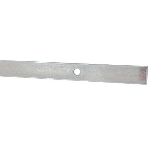 (Metafile Components Steel Rail 43-5/16