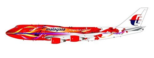jfox-models-1-200-747-400-malaysia-airlines-hybiscus-9m-mpb