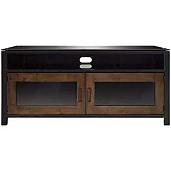 Amazon Com Bell O Wmfc504 46 Quot Tv Stand For Tvs Up To 50