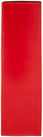 Tottori Blended Whisky 70Cl 43% - 700 ml