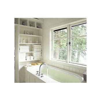 36 x 15 ft uv blocking window film weatherproofing window insulation kits. Black Bedroom Furniture Sets. Home Design Ideas