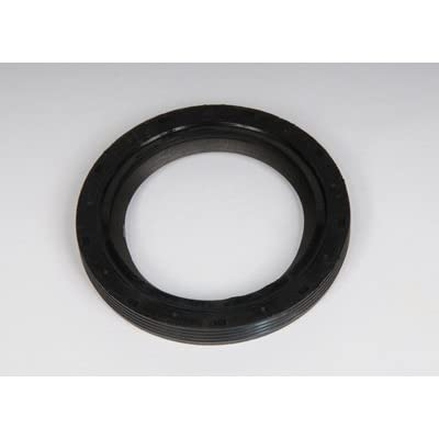 ACDelco 296-02 GM Original Equipment Engine Front Cover Seal: Automotive