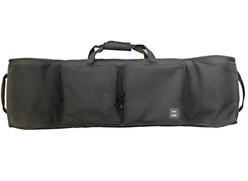 Hubro Designs Slimfit Backpack II (BrdBag G2.2) - Boosted Board Travel -