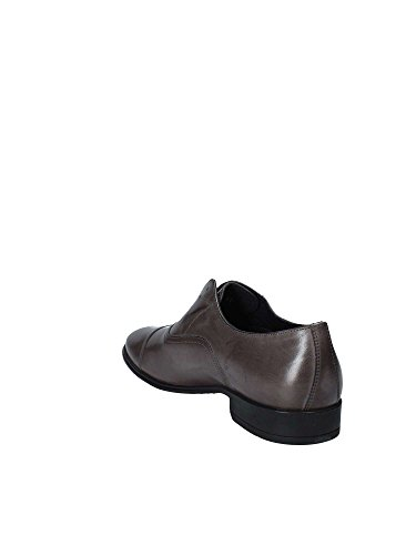 Klassiche Schuhe Man SOLDINI Grau S 19765 qSn4A