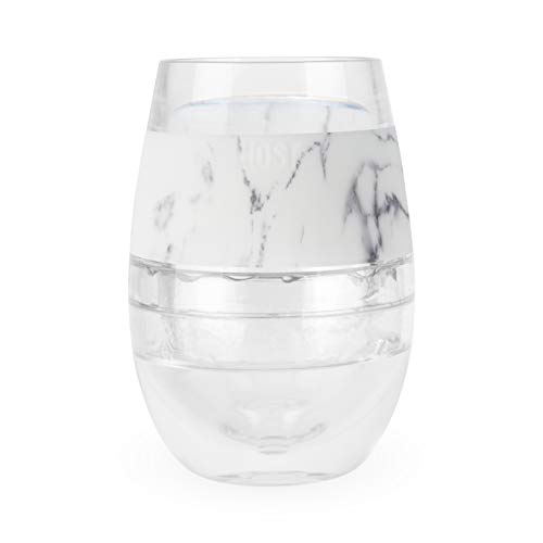 Host Freeze Stemless Red