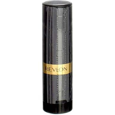 Revlon Super Lustrous Lipstick, Blushed [420] 0.15 oz (Pack of 4)