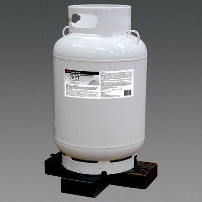 3m 78 spray adhesive - 9