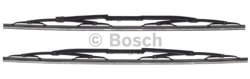 Bosch Windshield Set