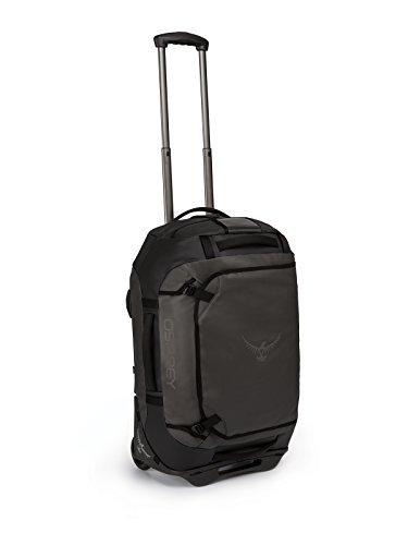 Osprey Packs Rolling Transporter 40 Duffel Bag [並行輸入品] B07DVRWVRH