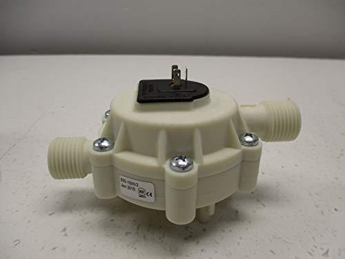 Digmesa-Suction Flow Sensor-Part #974-9501