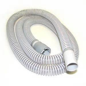 Fisher & Paykel ThermoSmart Tubing for 600 Series, 900HC522 by Beststores