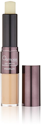 Osmosis Age Defying Treatment Concealer Stick, Medium