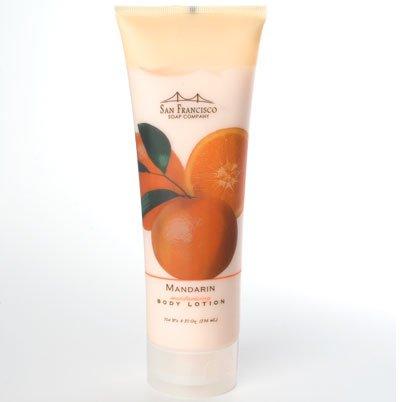 mandarin-moisturizing-body-lotion
