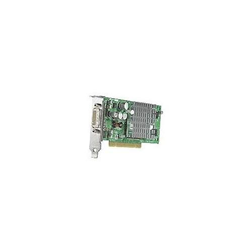 (HP Inc. NVIDIA Quadro NVS 285 PCIRefurbished, EE061AARefurbished Express)