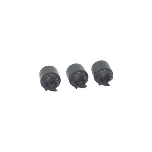 13000 Series Blaircutters - Blair 13,000 Series Blaircutters 7/16, 3 Pack (BLR13206) Category: Hole Saws by Blair