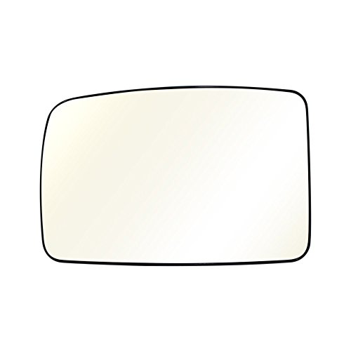 04 expedition mirror driver side - 6