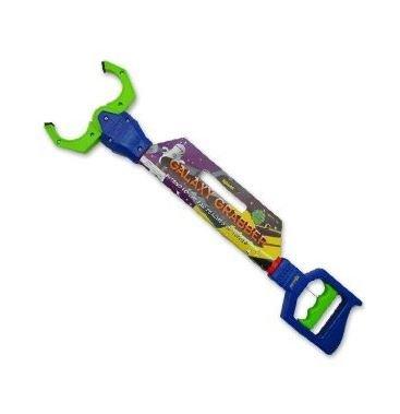 Toysmith TSM6135 Galaxy Grabber Toy