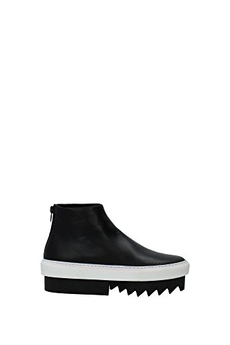 Stiefeletten Donne Givenchy - (be09034177001) Eu Nero