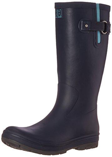 Helly Hansen Women's Veierland Rain Boot
