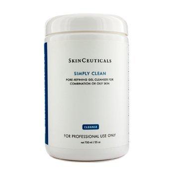 Ceuticals Skin Care - 3
