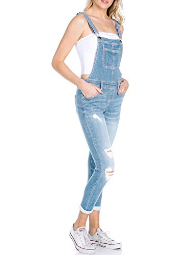 Buy jeans for young women