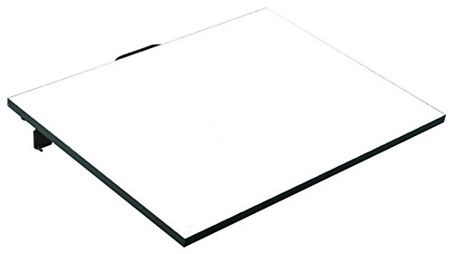 Alvin Series Drawing Board 18'' x 24'' by Alvin