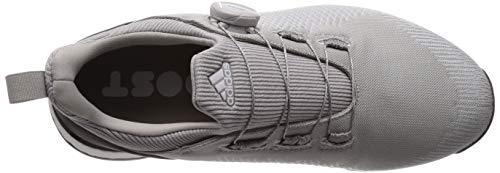 Forgefiber Grigio Adidas Bb7917 gris Boa URdEqwxd