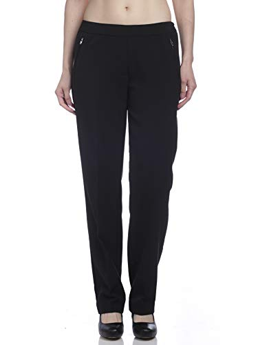 Zac & Rachel Women's Bond 18 Pull-On Slim Leg Pants, for sale  Delivered anywhere in USA