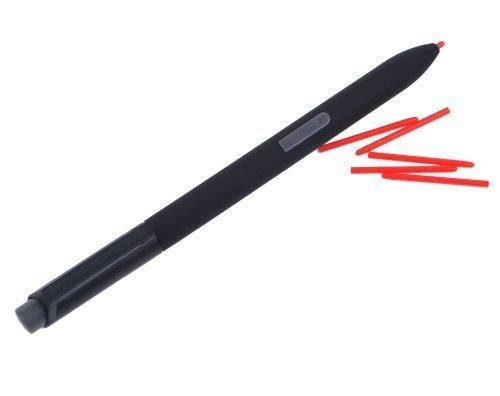 easybuyus Digitizer STYLUS PEN for IBM LENOVO ThinkPad X60T X61T X200T X201T X230T W700 Tablet