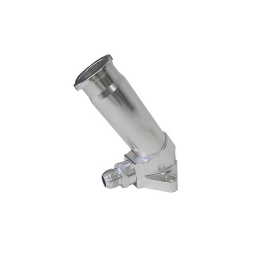 Most Popular Fuel Injection Throttle Valves