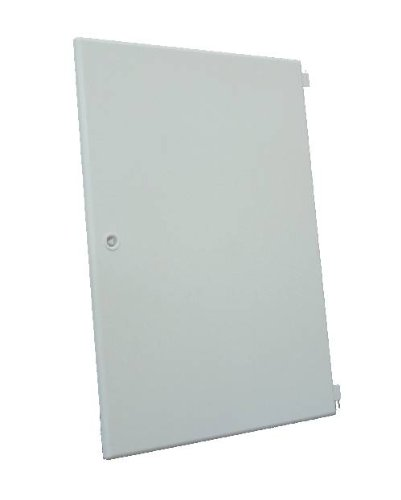 Meter Box Door - Medium Permali Electric MCL