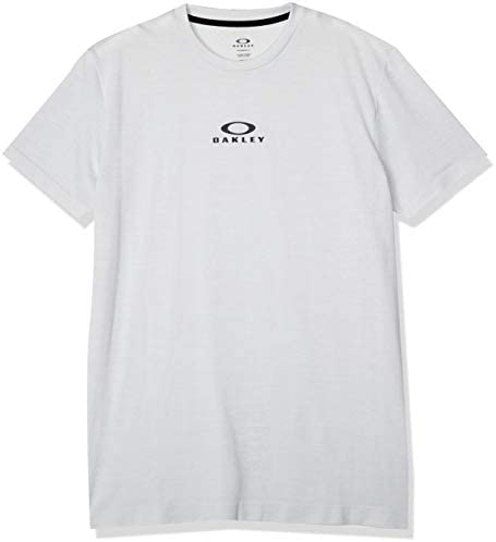 Tシャツ Enhance Mobility O-Fit SS Tee Light メンズ