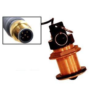 Furuno DST-800MSF Brnze Lo-Pro N2K D/S/T Smart Sensor ()