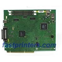 56P0191 Lexmark Controller Board rip t522n