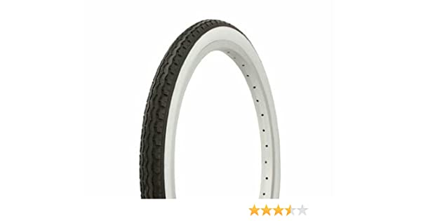 WHITE WALL TIRE 20/'/' x 1.75/'/' VINTAGE BICYCLE HF 160A LOWRIDER BICYCLE CHOPPER