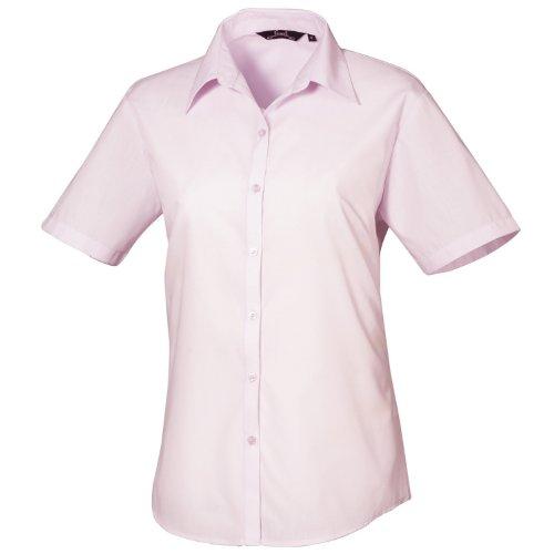 Premier - Camisas - para mujer Rosado
