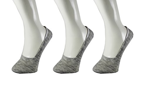 hicode loafer socks/no show socks for men  amp; women