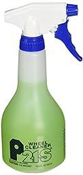 P21S 10500G Wheel Cleaner Gel with Sprayer, 500 ml