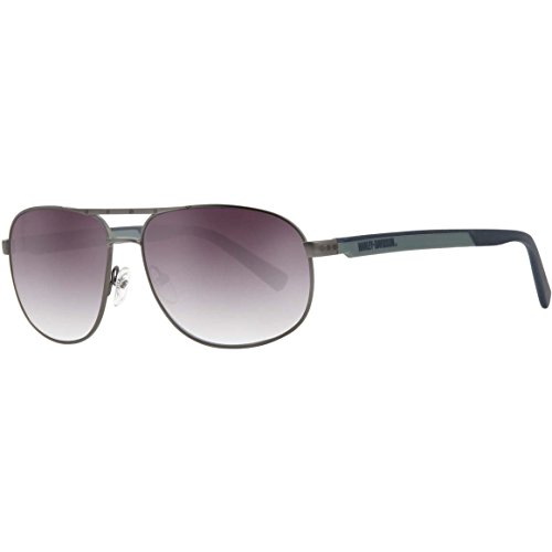 0239d53acfc HARLEY DAVIDSON Sunglasses HDX 867 Satin Gun 60MM - Buy Online in Oman.