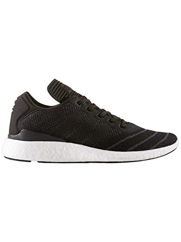 Hombre Patines Chuh Adidas Skateboarding busenitz Pure Boost Prim eknit Skate Shoes